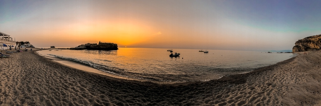 Kalabrien Reisetipps, Traveldiary Calabria, Reisetipps Kalabrien, die schönsten Strände in Kalabrien, Italien, Reiseblogger, Reisetipps, Baia di Riaci