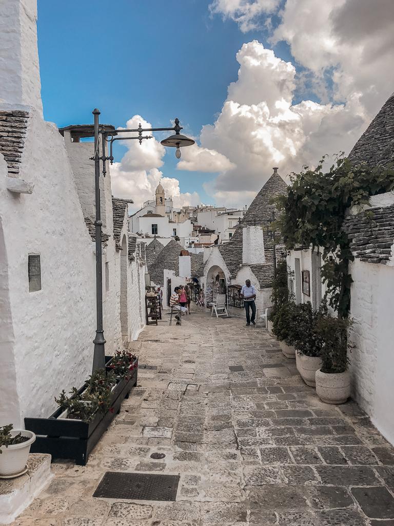 Apulien, Salento, Traveldiary, Alberobello, Polignano a Mare, Tipps, Insidertipps, Apulia, Travelblogger,