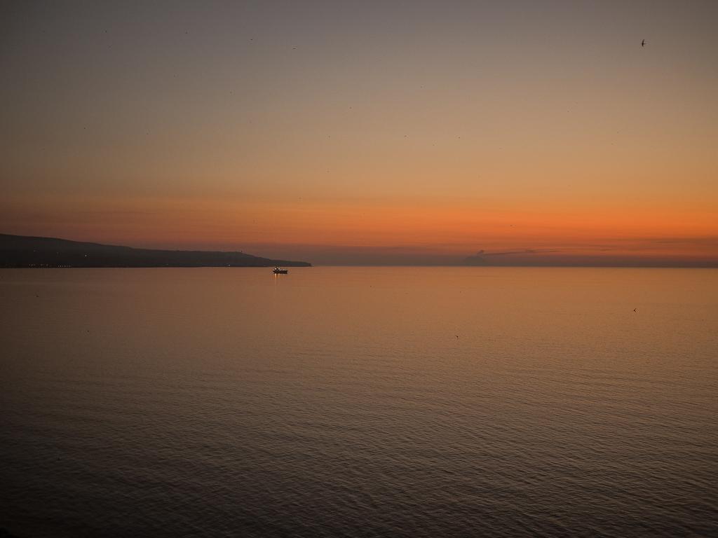 Kalabrien, Reisetipps, Traveldiary Kalabiren, Calabria, Travelblogger, Italienurlaub, Reisebericht, Tipps in Kalabrien