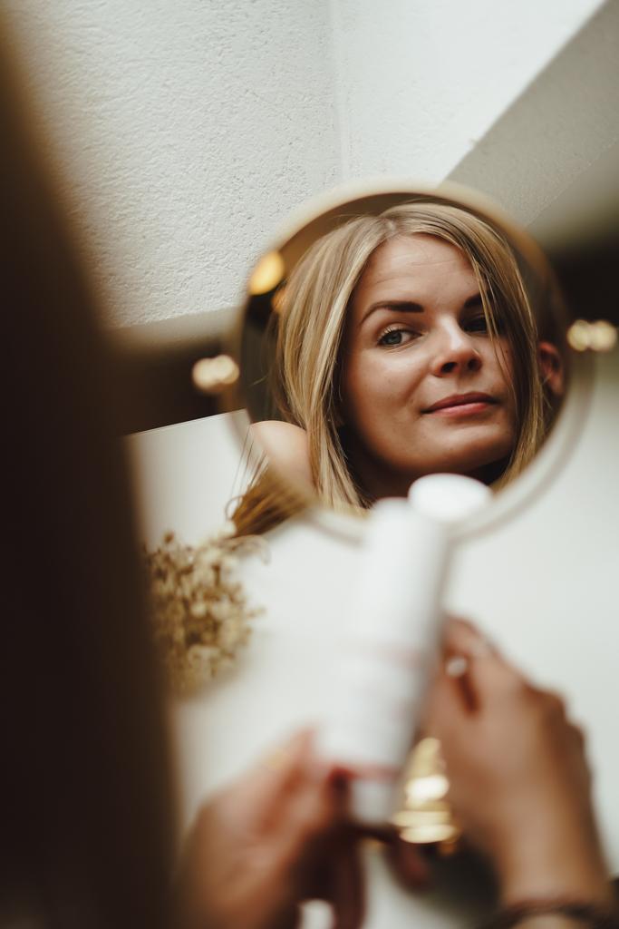 Beauty, Gesichtspflege, Gesichtsprodukte, Gesichtsreinigung. Beautyblogger, Pflegetipps