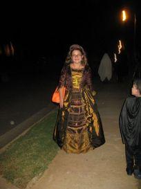 Halloween2011_12