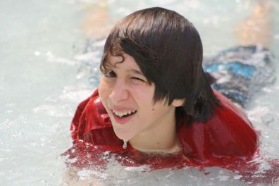 waterpark15
