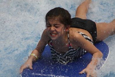 waterpark19