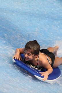 waterpark28