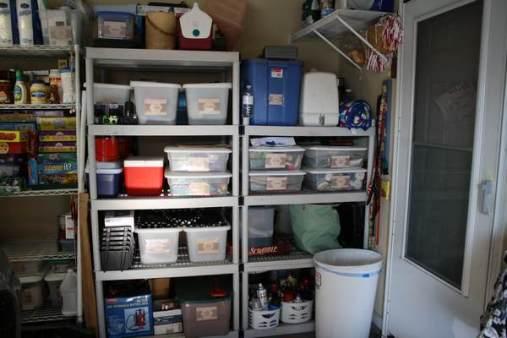 garage_organization4