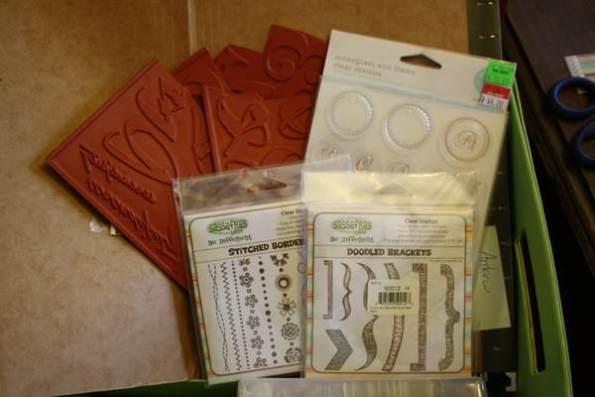 stamp_storage12
