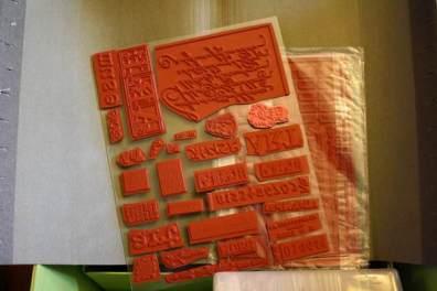 stamp_storage5