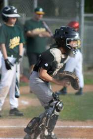 cia_baseball201314