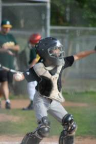 cia_baseball201315