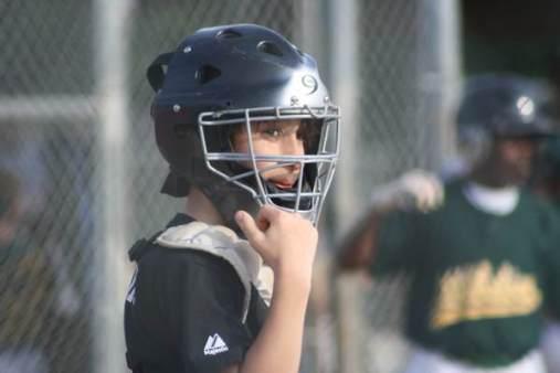 cia_baseball201320