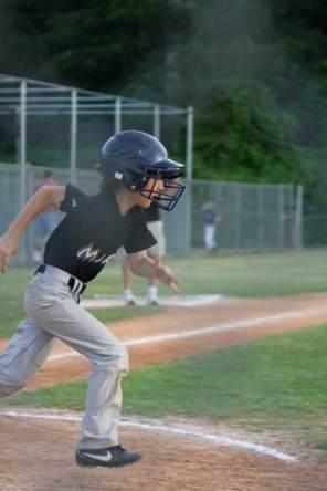 cia_baseball201332