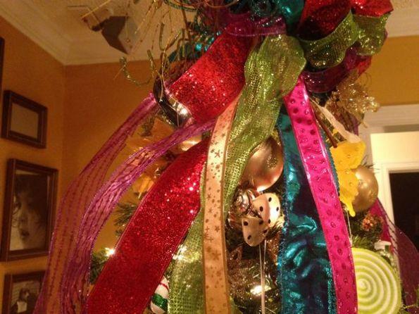 rainbow_christmas_tree15