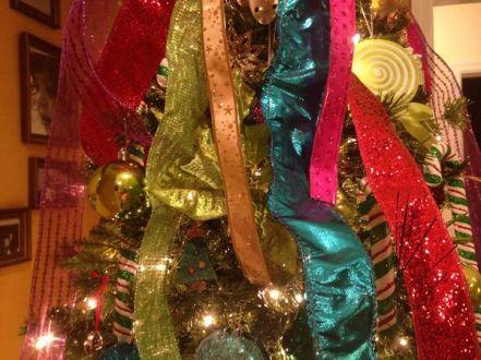 rainbow_christmas_tree16
