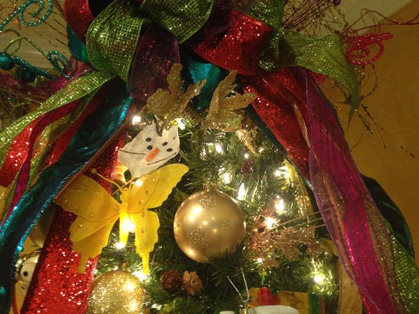 rainbow_christmas_tree4