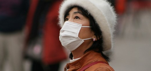China-Air-Pollution-Problem