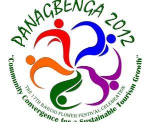 Panagbenga 2012