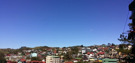 weather-in-baguio-city-decemer-24-2014