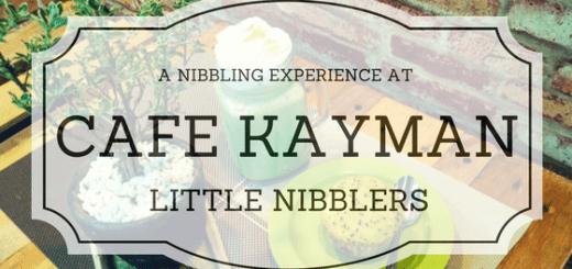cafe-kayman-little-nibblers