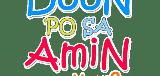 doon-po-sa-amin-year-8