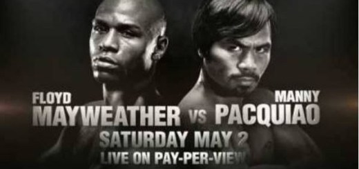 Where-To-Watch-Pacquiao-Mayweather-Fight-Baguio
