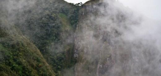 baguio-city-mountain-fog