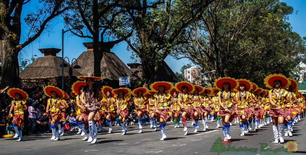 panagbenga-2015-grand-street-dancing-parade-fun-colorful-inspiring