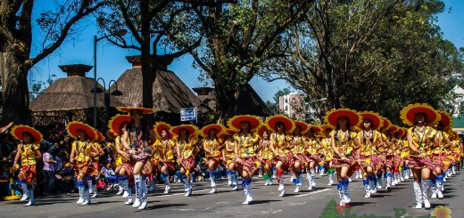panagbenga-2015-grand-street-dancing-parade-fun-colorful-inspiring