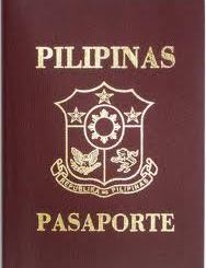 passport-process-dfa-baguio