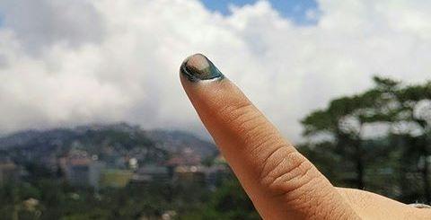 ph vote 2016