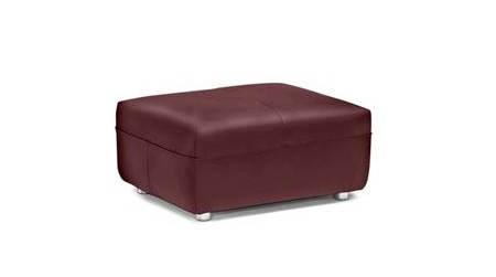 ciak sofa natuzzi bed with removable covers bateau - férfias és modern kanapé