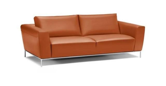 ciak sofa natuzzi cama barato costa rica kanapé és fotel retró beütéssel