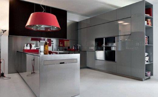 Katalgusok  konyha  Lakberendezs trendMagazin