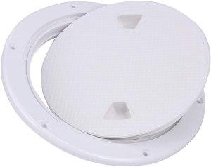 pie-plate-hatch