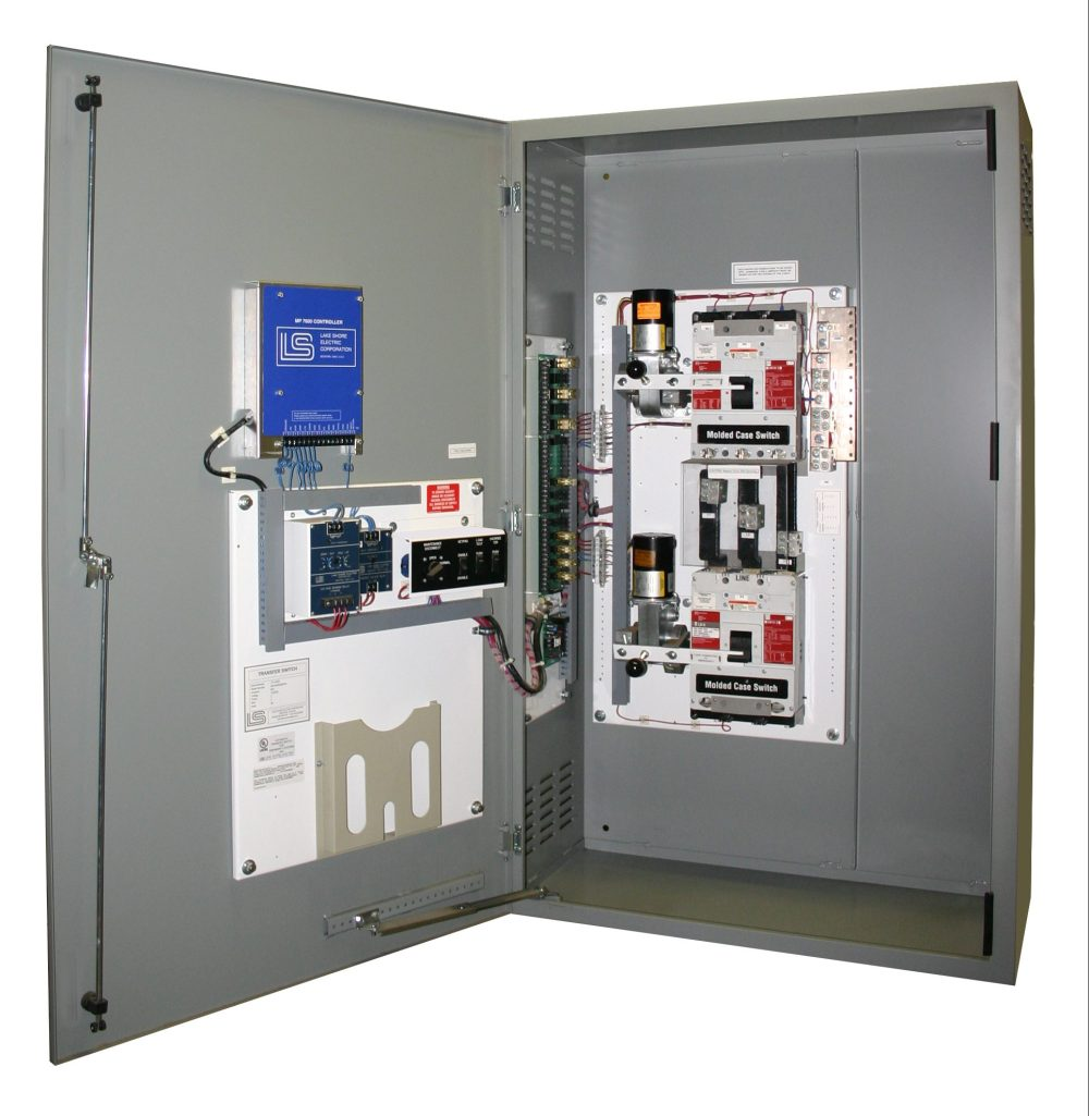 medium resolution of dual motor automatic transfer switches 100 thru 1200 amps