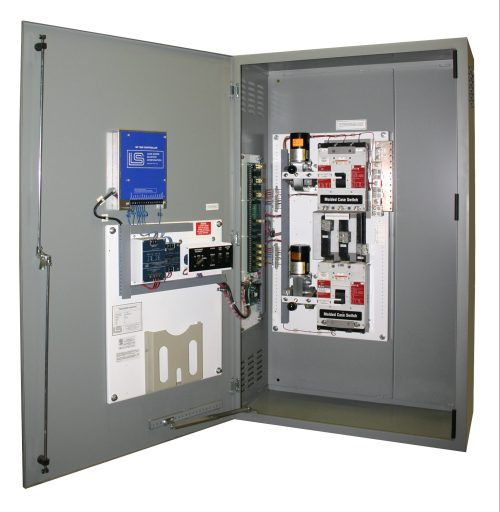 small resolution of dual motor automatic transfer switches 100 thru 1200 amps