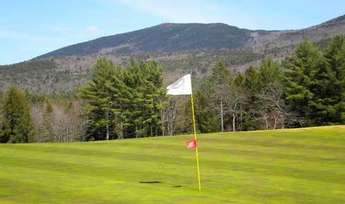 NH Country Club Golf