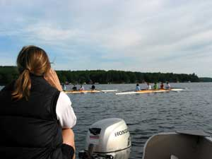 Lake Sunapee Rowing2