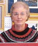 Barbara J. Huff