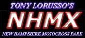 New Hampshire Moto-Sports Park