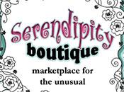 Serendipity Boutique