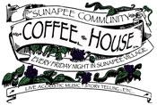 Sunapee Community CoffeeHouse