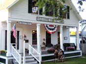 Wild Goose Country Store