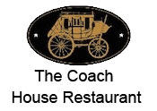 Couch House Restaurant