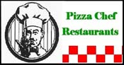 Pizza Chef, New London, NH