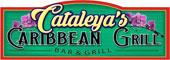 Cataleyas Caribbean Grill