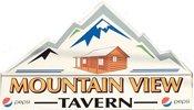 Mountain View Tavern