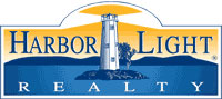 Harbor Light Realty