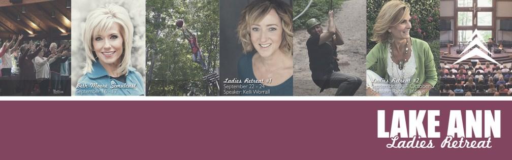 ladies retreat web banner 2016