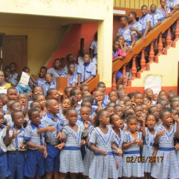 Ghana David School Feb 2017 Lake Arbor Travel-06