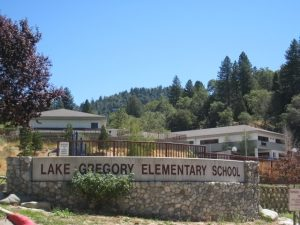 Lake-Gregory-Elementary